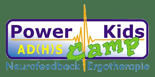 Powerkidscamp